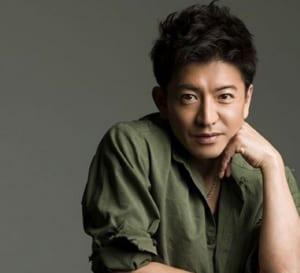 韓国で有名な芸能人