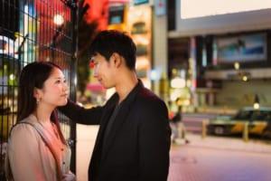 日本人韓国人出会い場所